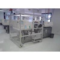 东莞工业铝型材机架加工厂,钣金,铝型材配件,有机玻璃,机械设备