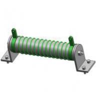 制动电阻/波纹绕线电阻/负载电阻 Braking Resistors-YGR