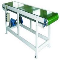 工业铝型材输送机行走式 食品专用输送机北京