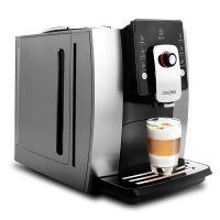 【北京 总部】咖乐美kalerm咖啡机售后维修电话
