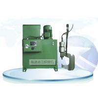 高速液压铆接机可铆接10mm铆安阳锻压直销