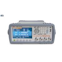 同惠TH2816A/TH2816B /TH2817A 型精密LCR数字电桥 20Hz-200kHz
