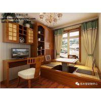 窗榻榻米装修效果图|日式风格装修|装修榻榻米图|罗莱 榻榻米床垫|日式榻榻米卧室装修|