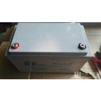 派士博PSB蓄电池MF12-38派士博12V38AH厂家位\电力设备专用