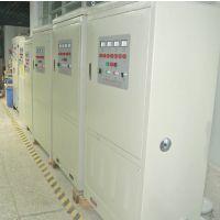 感应加热设备供应商比亚特自动化