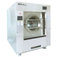 哪个品牌的大型洗衣机价格低