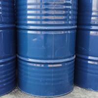 厂家直销优级品环保型乙二醇叔丁醚ETB 可替代乙二醇丁醚 高含量ETB