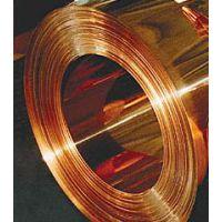 C18400铜合金