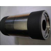 水刀高压缸水刀FLOW型号高压缸KMT型高压缸