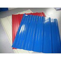 云南彩钢瓦生产厂家、云南彩钢瓦批发销售、昆明彩钢瓦价格报价