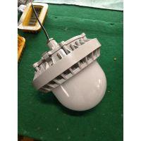 平台灯NFC9186A/LED70W壁灯海洋王/电厂弯杆灯