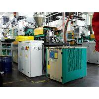 重庆冷冻机销售,工业制冷设备公司,制冷设备制造厂家,设计安装
