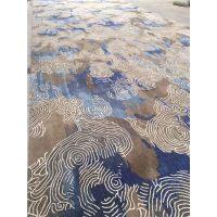 息县宾馆客房地毯联系方式 安阳办公室用地毯铺装