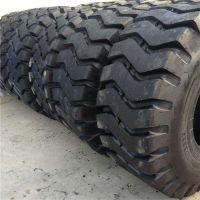 双花工程轮胎20.5-25