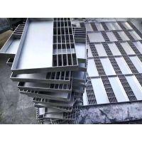 重庆不锈钢井盖 不锈钢隐形井盖 不锈钢窨井盖加工厂家