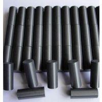 供应YG15硬质合金棒 YG15硬质合金价格 YG15合金硬度及用途