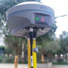 清远卖上海华测GNSS 手持华测GPS定位 清远华测1+1GPS 清远华测RTK培训