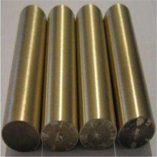 铬锆铜合金 C18150超耐磨铬锆铜圆棒 超厚铬锆铜排 铬锆铜板