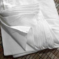 甘肃中纹干豆腐布代理加盟 力元布业各种纹路豆皮布