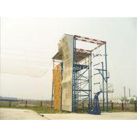 供应比赛专用大型攀岩墙,专用于室内室外人工攀岩设施建造