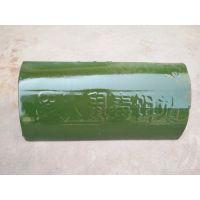 山东陶瓷毒饵站厂家-灭鼠毒饵站,毒鼠站,鼠药盒的特点、规格、价格、作用