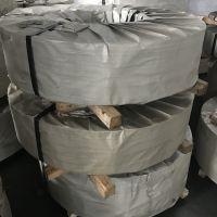 saph400-p是什么材料 性能及化学成分分析 正品质保书 库存批发 可定尺加工