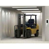 江苏大吨位载货电梯 大吨位载货电梯销售