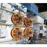 超低氮燃烧器 多燃料燃烧器