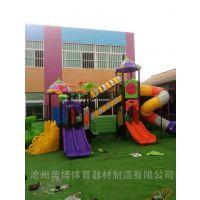 天津市儿童游乐设施,2017年价格真正产地厂家