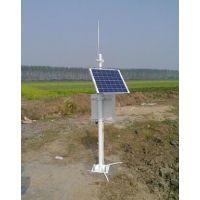 地表土壤水分监测仪-九州晟欣