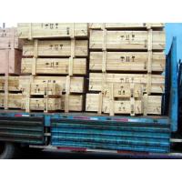 海运出口包装箱,大型聊城出口木箱包装箱厂,鲁创熏蒸包装箱免费设计
