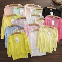 哪里有库存外贸杂款女装批发 河北哪里有夏季便宜的短袖针织衫批发
