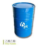 现货供应乙酸乙酯 工业级醋酸乙酯 高含量99.95国标无色 质优价廉