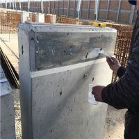 水泥地面修补,混凝土外观修补,水泥地坪修补
