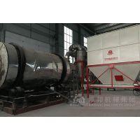 脉冲除尘器的工作原理是什么 脉冲除尘器如何完成清灰周期