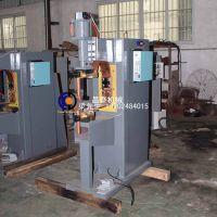 厂家热销 金属焊接点焊机  压力式焊接焊机 点焊成型设备