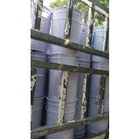 供应NPEL-128昆山南亚环氧树脂