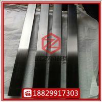 304不锈钢黑钛金黄钛金玫瑰金拉丝镜面彩色管