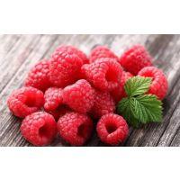 树莓的功效与作用 可美容养颜改善视力 树莓又叫覆盆子