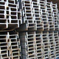唐山Q235工字钢现货厂家规格全