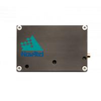 华远星通供应全系统多频紧凑型板卡OEM7600