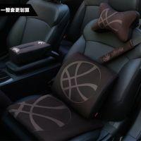 汽车坐垫四季通用新款单片无靠背防滑坐垫座垫车垫椅垫记忆棉垫