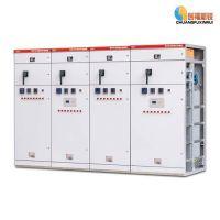 北京创福新锐供应 GGJ低压无功智能补偿装置|成套配电设备