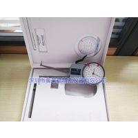 德国kroeplin古沃匹林H250内径卡规 卡钳 百分表 测量范围50-70mm