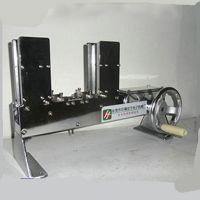 厂家定制自动化插片机EI 手动插片机 电动打片机