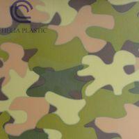供应PVC印刷胶布/胶膜/软膜/软片/片材 PVC薄膜