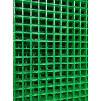 四川桥水科技玻璃钢格栅