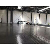 西卡专业耐磨地坪施工、耐磨地坪工程价格 西卡正品