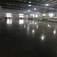 东莞市东城厂房水泥地面翻新+工业硬化地板+水泥钢化地坪