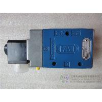 AVENTICS气动电磁阀8920306602气动执行器